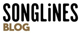 Songlines has placed the belgian Festival Sfinks Mixed in it's Top 25 of best international festivals in the world.