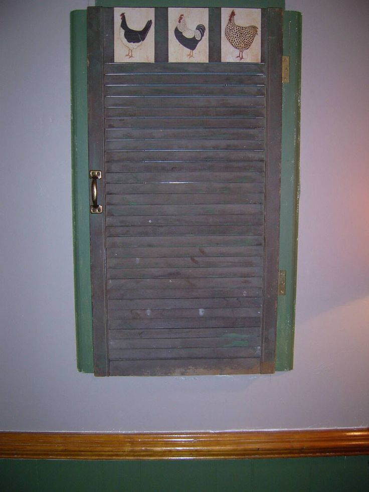 7065fc6a114242a7cb701ee4af9364d0 front hallway old shutters 19 best hidden fuse box in plain sight images on pinterest Chalkboard to Hide Fuse Box at eliteediting.co