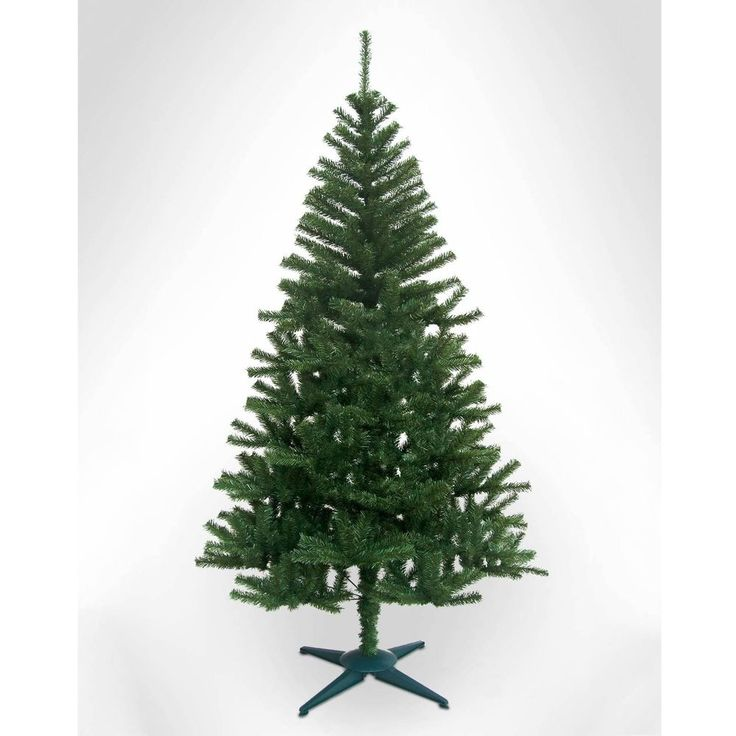 1000+ Ideas About Artificial Christmas Tree Sale On