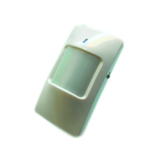 #wheelchair #Denver -Automatic Door Opener Motion Sensor - 850000128