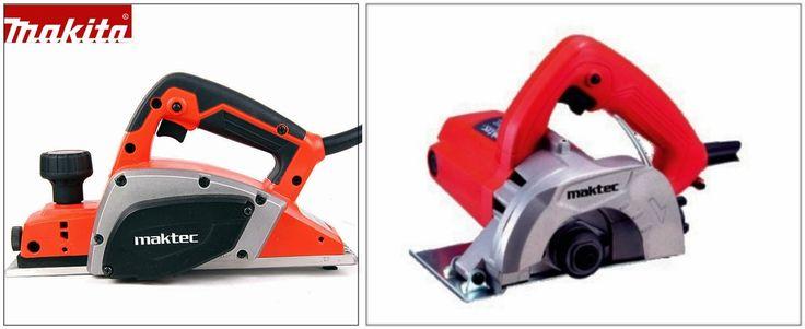 http://alattukangmodern.blogspot.com/2017/02/peralatan-tukang-kayu-modern-harga-dan.html