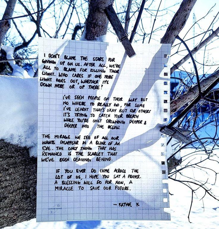 #upontheseascalls #kathiek #poetry #quotes #poems #poet #prose #life