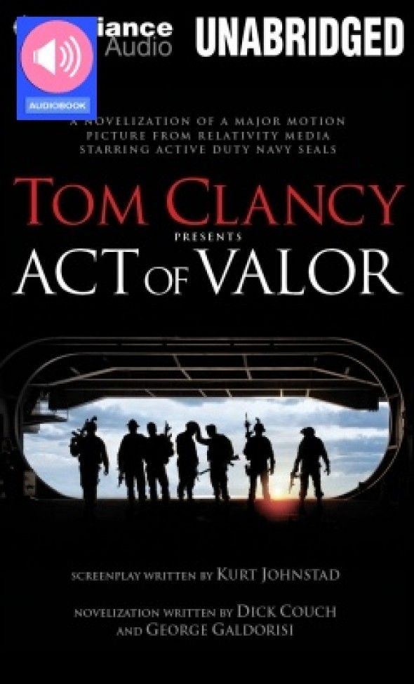 act of valor download free