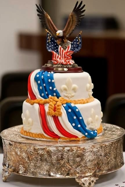 eagle scout cake 17 best images about eagle scout on eagle 3783