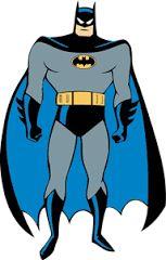 """Képtalálat a következőre: """"batman logo png"""""""