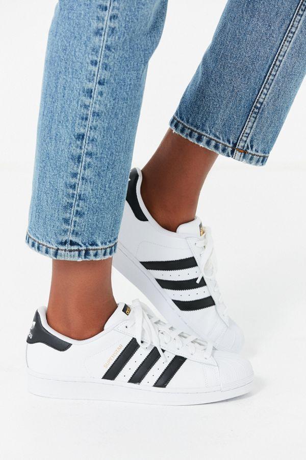 adidas Originals Superstar Sneaker | Adidas superstar