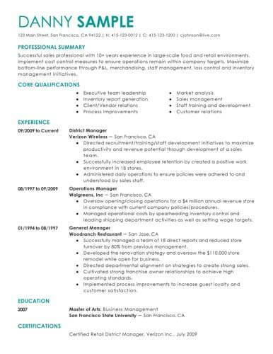 Top Technician Resume Samples  Pro Writing Tips Resume-Now - tips for resumes