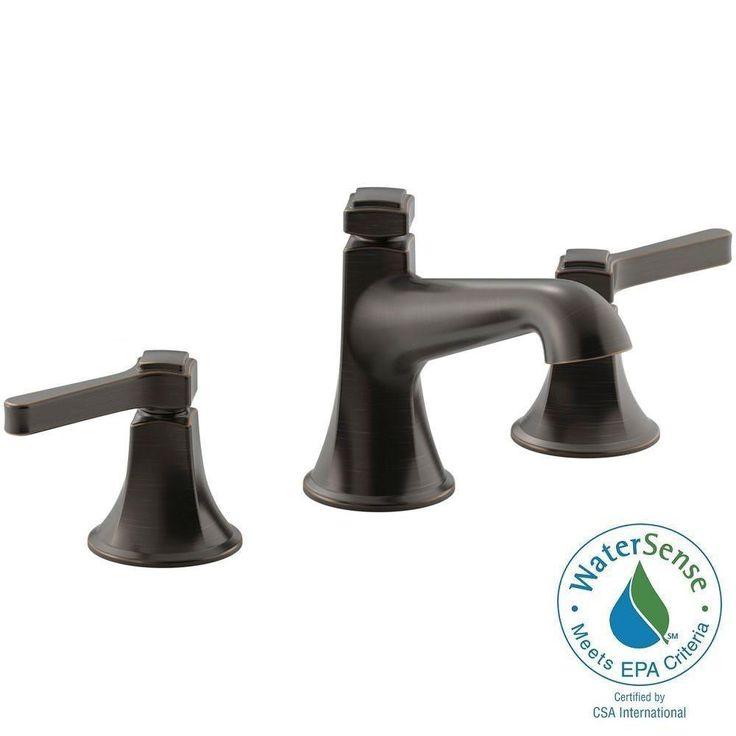 best 25+ craftsman bathroom faucets ideas on pinterest | craftsman