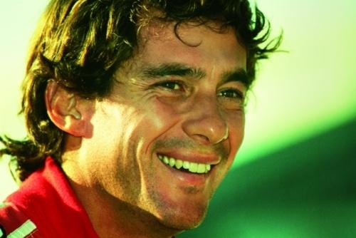 Ayrton Senna, F1, Champion  http://pinkspeedblog.blogspot.it/2013/05/ayrton-senna-19-years-ago.html