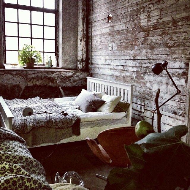 #Oddbirds styling for www.mavis.se #bedroom #sovrum
