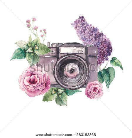 Las Artes Fotos de stock : Shutterstock Fotografía de stock
