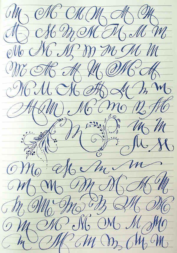 биографии алфавит на английском красивым почерком картинки сегодня