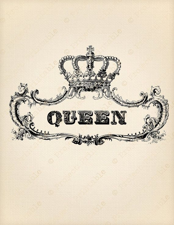 Queen Crown Wallpaper 28 best images about T...