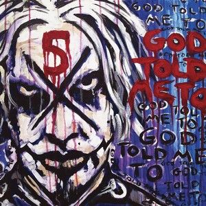 Welcome to Violence, a song by John 5 on Spotify