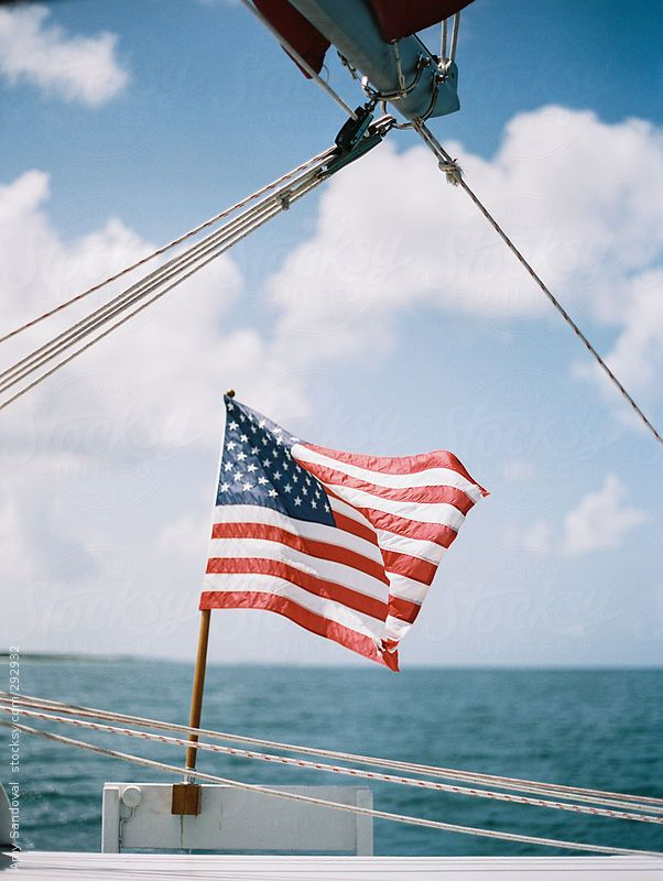 best memorial day weekend quotes
