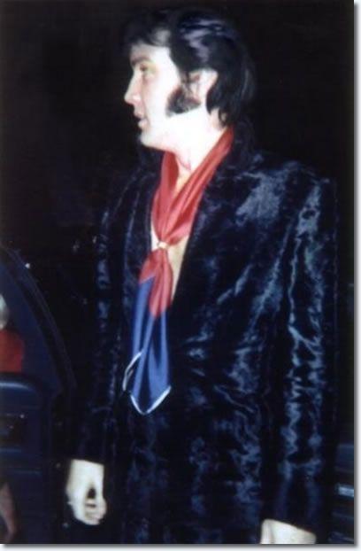 Elvis Presley Photos - 1960s -