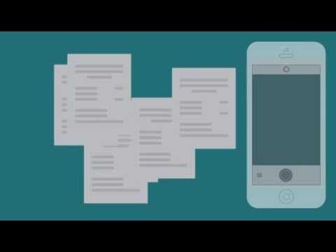 Holvi Expenses - Kulukorvaukset | FI | #FinTech #startup #FutureOfBanking #MakersAndDoers