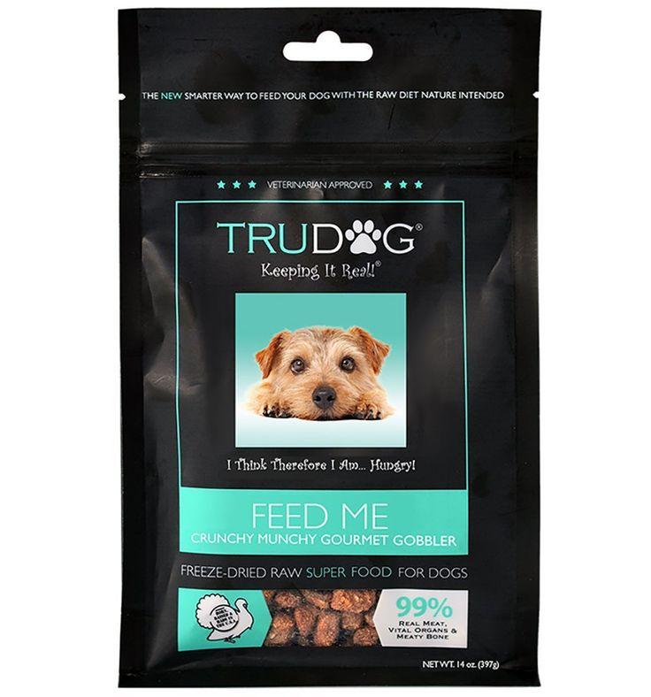 170 best best dog food images on pinterest best dog food