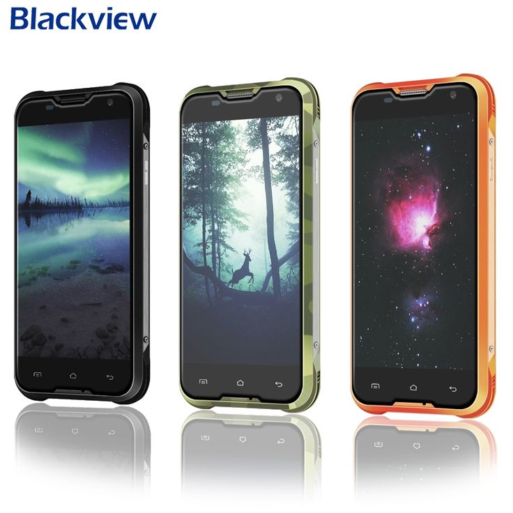 "Original Blackview BV5000 Waterproof 4G LTE MTK6735 5"" HD Quad Core Android 5.1 Mobile Cell Phone 2GB RAM 16GB ROM 13MP     Tag a friend who would love this!     FREE Shipping Worldwide     Buy one here---> https://shoppingafter.com/products/original-blackview-bv5000-waterproof-4g-lte-mtk6735-5-hd-quad-core-android-5-1-mobile-cell-phone-2gb-ram-16gb-rom-13mp/"