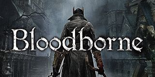 #GameUp Cinisello Balsamo: #PS4 - #Bloodborne