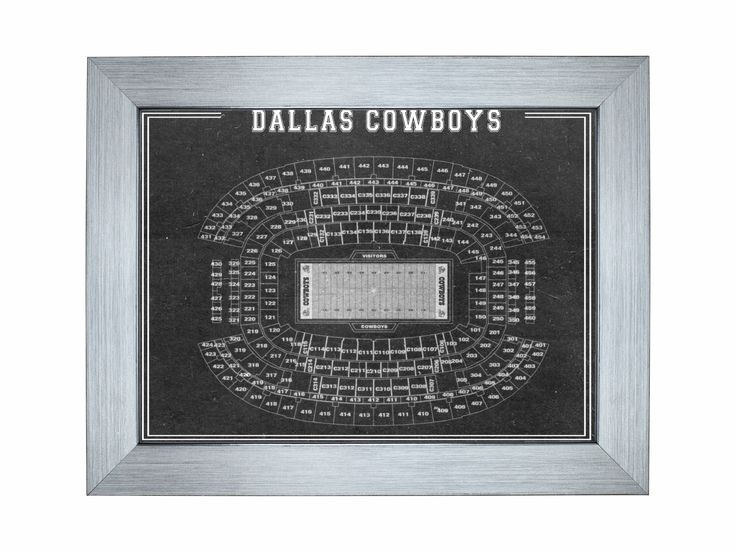 452 best images about field of dreams on pinterest for Dallas cowboys stadium wall mural