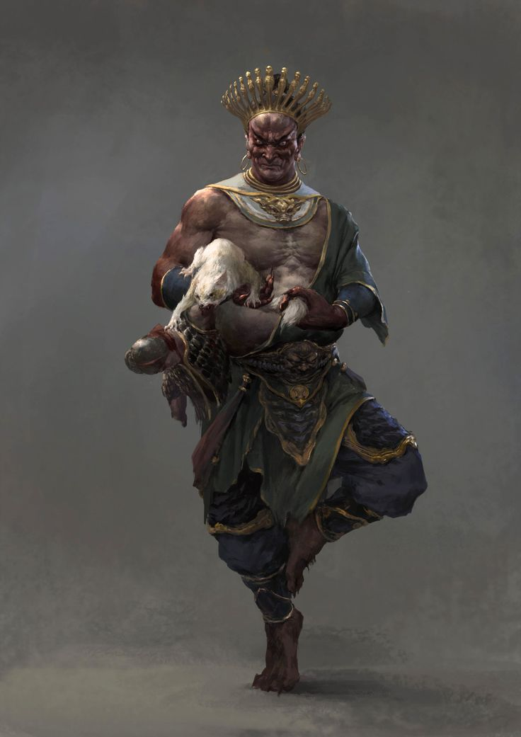 Character Design And Concept Art : Best concept art character design images on