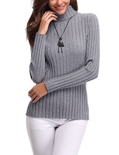 New Look Knitted Cardigan Donna