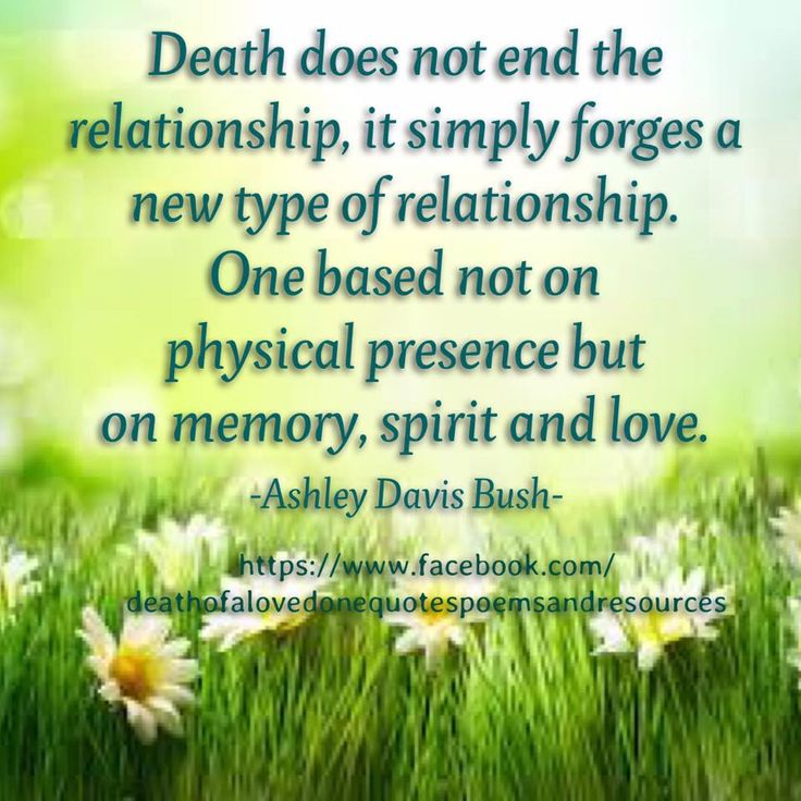 Missing Loved Ones Who Have Died Quotes: Best 25+ Death Poem Ideas On Pinterest