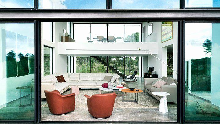 Bedroom Interior Design Catalogue Pdf Best Of Poltrona Frau Modern Italian Furniture Home Interior Design
