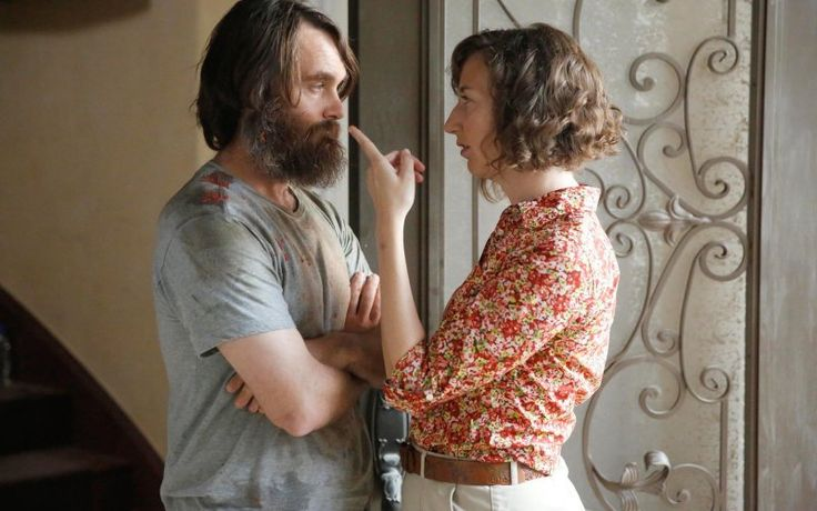 How Kristen Schaal Became the Surprise Leading Lady of 'Last Man on Earth' - The Daily Beast