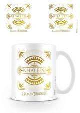 Game of Thrones Tasse Khaleesi