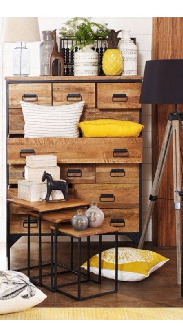 Home Source Furniture Houston Decor Collection Best Decorating Inspiration