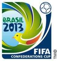 Hasil Lengkap Babak Penyisihan Piala Konfederasi Brasil 2013 | FATAMORGANA
