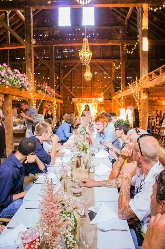 Fairytale Gardens And Weddings Weddings Maine Wedding Venue Madison Maine Wedding Venues Wedding Venues Massachusetts Wedding Venues