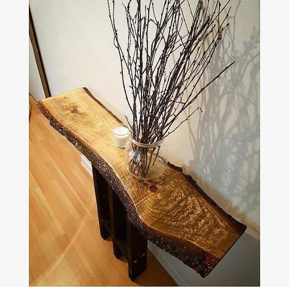 354 best images about slab table on pinterest live edge table teak and wood slab table. Black Bedroom Furniture Sets. Home Design Ideas