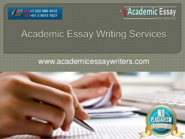 best online essay writer images essay writing  assignment writing is an unexciting task for students but academicessaywriters com you will · essay writerstudents