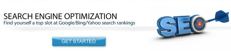 SEO the most effective tool of Digital marketing