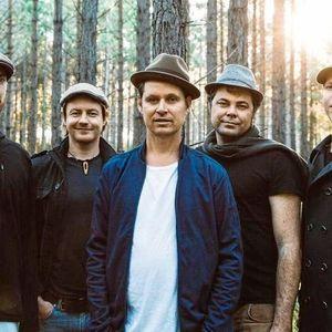 Brunswick Heads set to dance to reggae - Byron Shire News