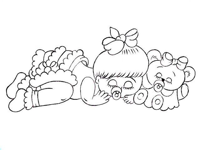 Pin Do A Mariana Matias Em Desenhos Para Pintar: +1000 Imagens Sobre Fraldas,toalhas Bebe No Pinterest