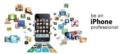 http://www.exuberantsolutions.com/aiPhone_course.htm iPhone Development Training 3G Technology Training Training to develop technical skills in the field of application development for iPhone, we are provide iPhone training and development program in Noida including UITableVie, UINavigationView, Accelerometer, and Apple hands on training.