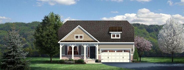 Ryan Homes Floor Plans Ohio: Home, For Sale And Ryan O'neal On Pinterest