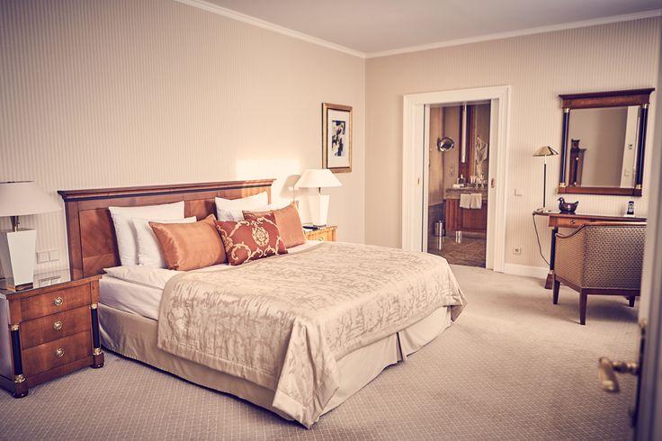 executive suite sauna kamp hotel helsinki luxury spas pinterest - Spa Und Wellness Zentren Kreative Architektur
