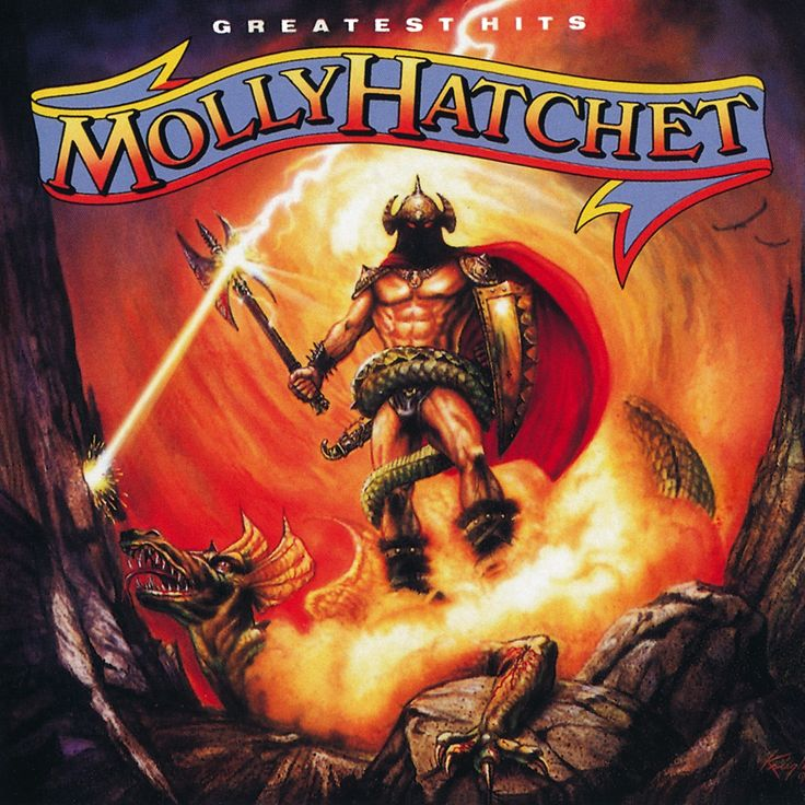 flirting with disaster molly hatchet bass cover song album covers reviews