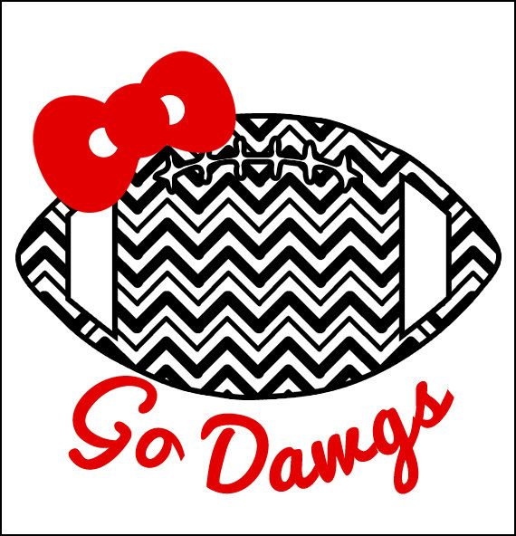 38 Best Uga Gifts Images On Pinterest Georgia Bulldogs Georgia