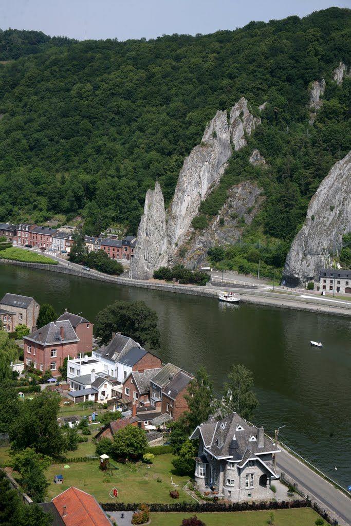 43 best Belgian Province of Namur images on Pinterest Belgium