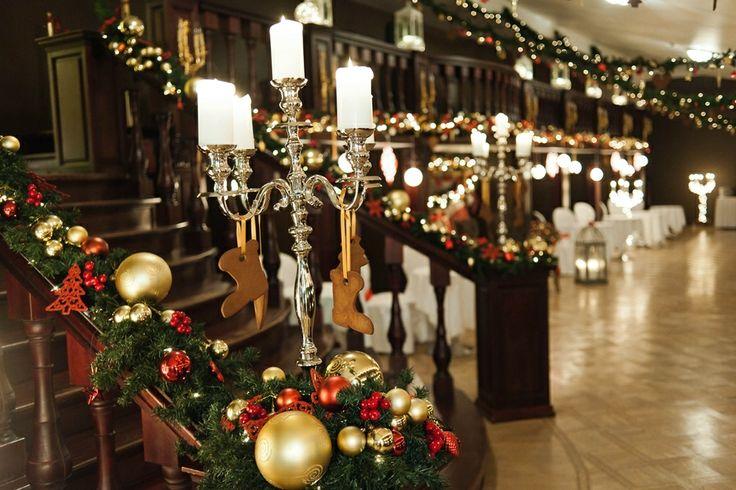 BIBLIOTĒKA N°1 Restorāns / new year celebration banquets / Biblioteka restorans / Celebrate / Restaurant / vine from Italy / delicious food / head chef Maris Jansons / Sommelier Janis Gailis / Banquets / Riga, Latvia / Christmass
