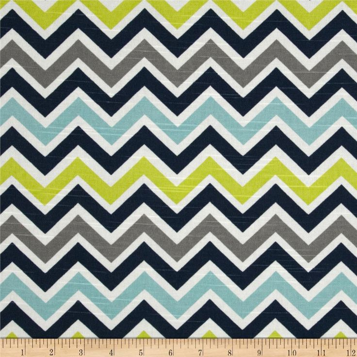 Curtains Pillow Covers Valances and more by   Etsy