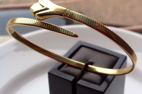 GOLD  750/1000 18 KT  .....simosimonik@me.com...even on ebay.it