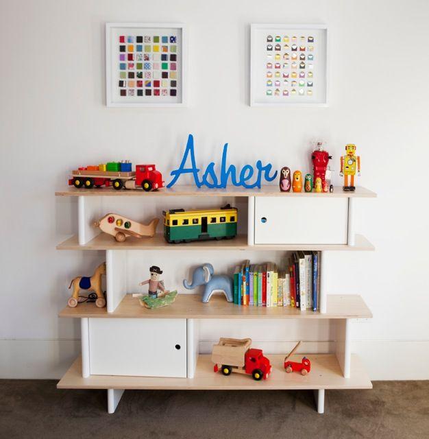 Best Oeuf Storage Images On Pinterest Baby Rooms Children