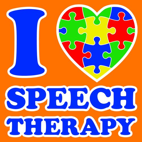 Welcome to the Peachie Speechie speech-language pathology & teacher apparel shop! We are dedicated to creating high-quality products for SLPs, teachers, and more! Our designs are professionally printed in the US and are made to last. Speech Therapy & teacher tee shirts, mugs, tote bags, and more.